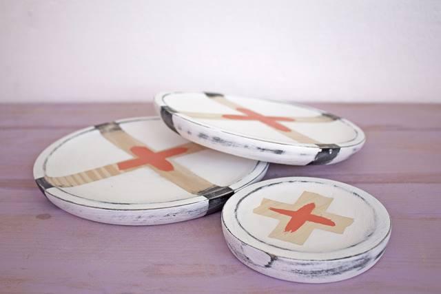 salvamanteles bonitos de plato de pulpo missoluciones-pangalaIMG_0338