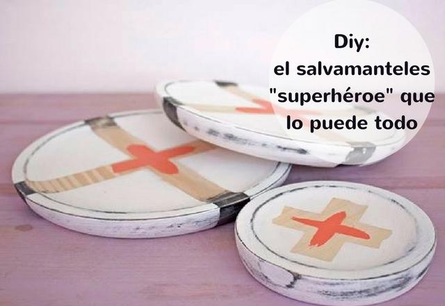 salvamanteles superhéroe missoluciones-pángala